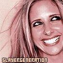 Photo de SlayerGeneration