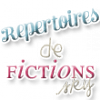 Repertoires-De-Fictions