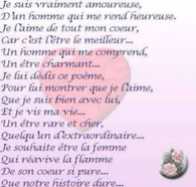 Lamour Toujour Le Monde Gothique