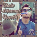 Photo de Their-Eternal-Youth