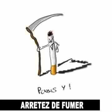 DANGER DE MORT ╬ .