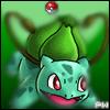 Pokemon-Adwery