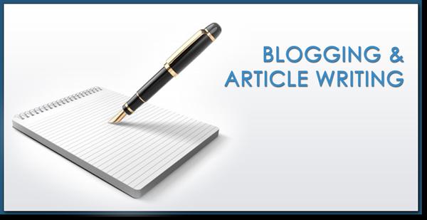 Partager votre blog dans un billet !