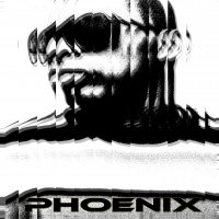 THERAPY / phoenixbeatz phoenix west (2009)