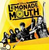 Adam Hicks, Bridgit Mendler, Hayley Kiyoko & Naomi Scott - Determinate