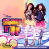 Selena Gomez - Shake It Up !