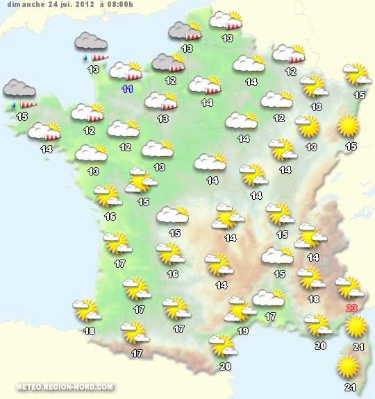 Dimanche 24 Juin : Poitiers Vieux, Poitiers Yearlings et Angers Jeunes