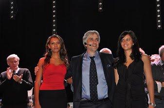 Les photos de la soirée de Gala : Que de souvenirs!!!! Un grand MERCI à Marie France