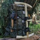 Photo de youyouBushcraft