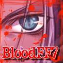 Photo de bloodff7