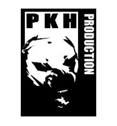 Blog de pkhproduction