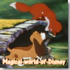 Magical-World-of-Disney