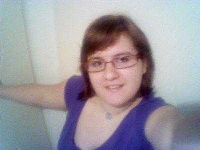 Fin décembre 2010