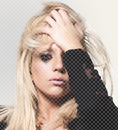 Photo de xLady-GaGa-LG