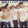 1direction5anges