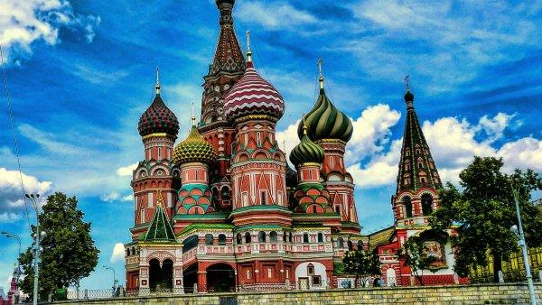PhotoStory #12 Tour du Monde