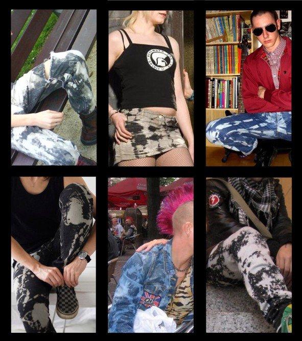 tache eau de javel sur jean noir site de v tements en jean la mode. Black Bedroom Furniture Sets. Home Design Ideas