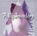 Photo de PullipInvaders