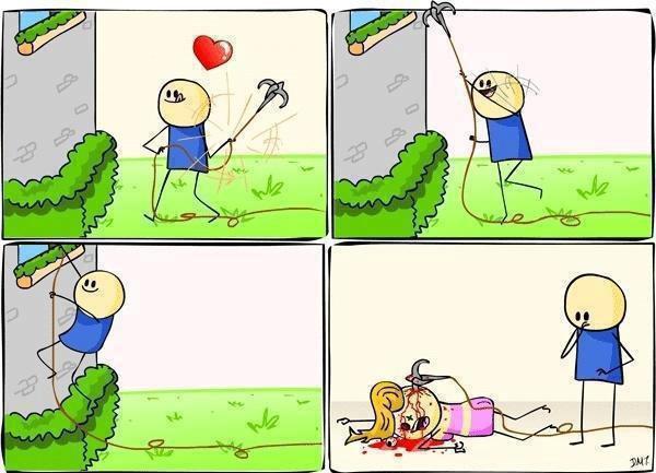 I'm a Lover (l) Lool :D