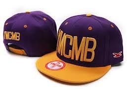 YMCMB !!! <3