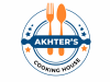 akhterscookinghouse