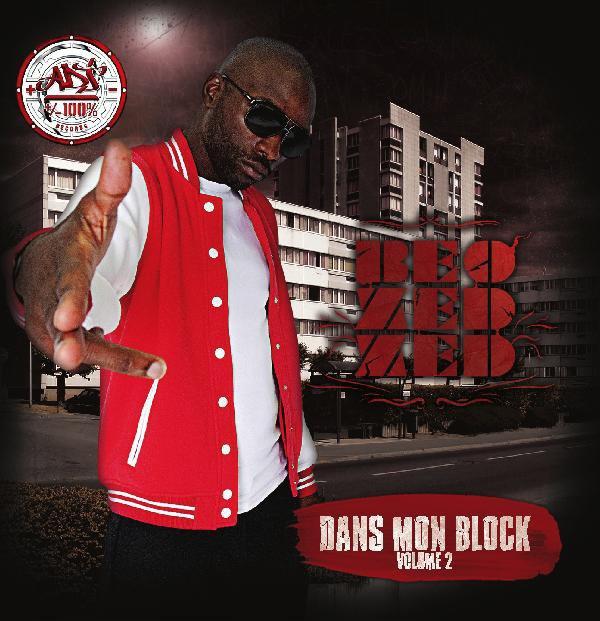 DANS MON BLOCK VOL2 DISPO GRATUITEMENT LA FAMIX!!!
