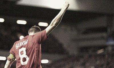 Captain Fantastic # 8.
