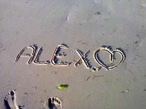 Alexandre.♥
