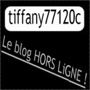 Photo de tiffany77120c