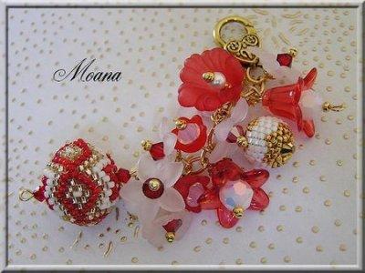 Les perles de Moana...