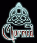 Photo de Charmed-halliwell-Ant0ny