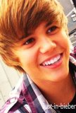 Photo de JuStInBiEbErAMAZING