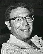 IRWIN ALLEN par Séries TV Vintages