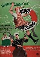 FIFI BRINDACIER par Séries TV Vintages © 4