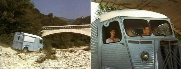 AMICALEMENT VOTRE par Séries TV Vintages © 5