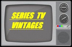 Blog Séries-Tv-Vintages