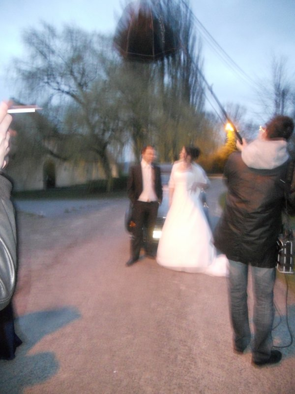 dimanche 13 mars 2011 12:32