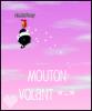 Mouton Volant