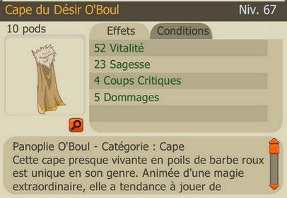 La Recette du Chef  : Désir O' Boul Zède... Zèd...Zè...Z...z...Z....z....  !