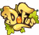 Photo de Dofus-Teamu