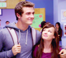 Photo de awkward-music5