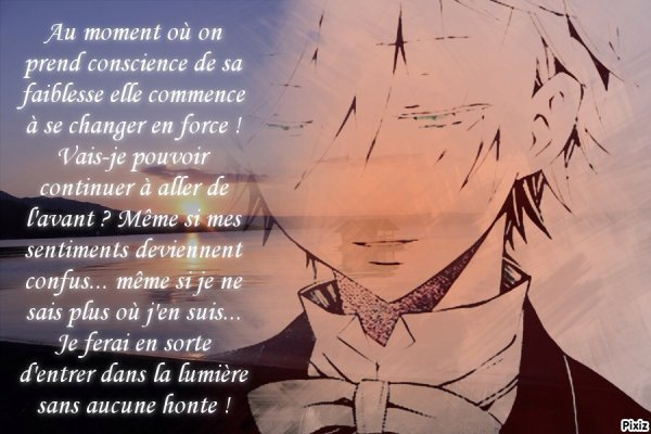 Conscience-Citation-Manga *