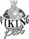 Photo de viking-pub