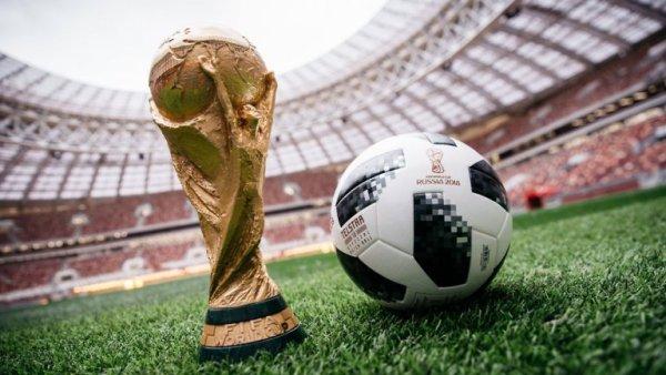 Coupe du Monde 2018 en Russie: une réussite totale?