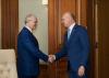 Le PM moldave dit que son Etat est prêt au renforcement de la coopération avec la Russie