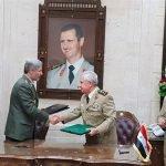 Les terroristes doivent quitter Idlib, selon la diplomatie iranienne