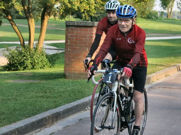 chti bike tour 2016