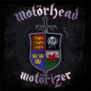 Photo de motorhead3000