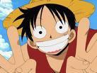 mon manga préféré!!!!!!Liste des personnages :)