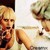 Creamx